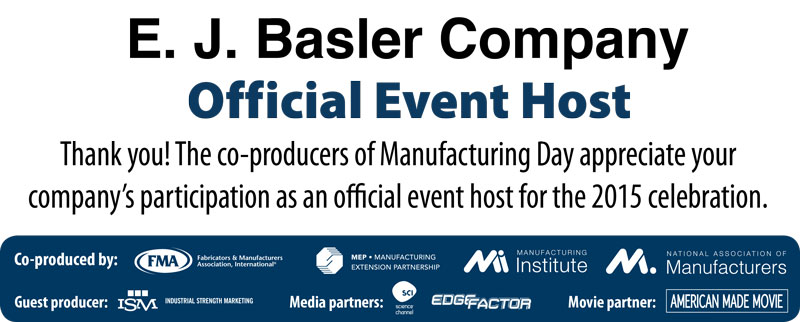 Manufacturing-Day-EJ-Basler-certificate-of-participation