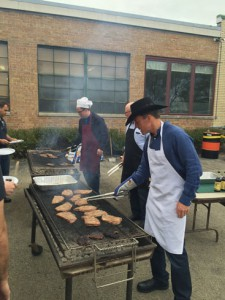 EJ-Basler-Precision-Machining-Cookout-1