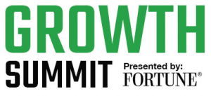 growth-summit-2016-logo