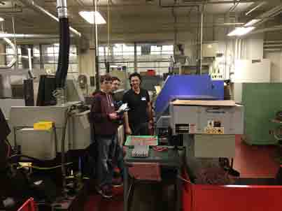 http://www.ejbasler.com/wp-content/uploads/2016/04/EJ-Basler-Precision-Machining-Intern-Week-2016