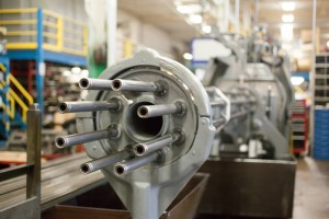 Chicago area Screw Machine Product Manufacturers optimistic about 2017